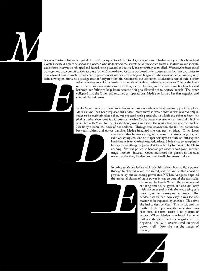 Medea-Essay_BLACK