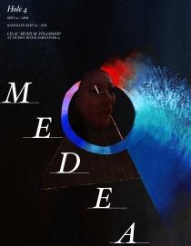Medea_invite2