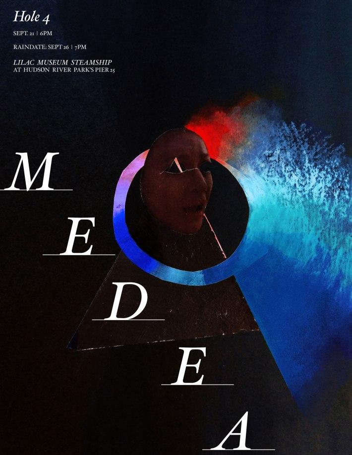 Medea_inviteSMLR